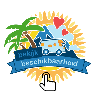 buttoncamperbeschik 01