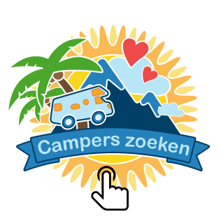 buttoncamperzoek 01
